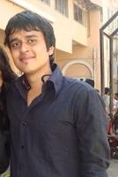 Akshat Sandh
