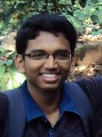 Vivek Nhattuvetty